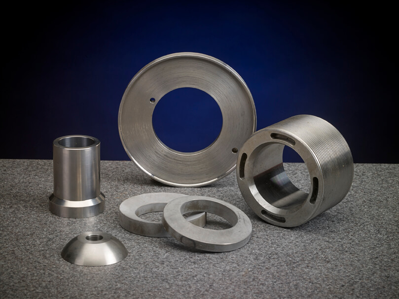 Washers, Pins, Bushings – Fastening Products Company, Inc